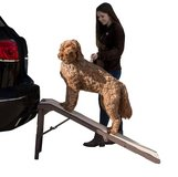 Pet Gear Free Standing Ramp for Cats and Dogs in Aurora, Illinois