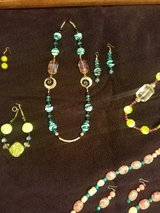 Unique Custom Designed Jewelry in Alamogordo, New Mexico