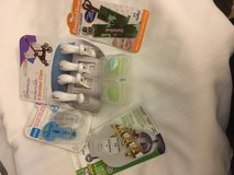 Lot of Baby Items in Joliet, Illinois