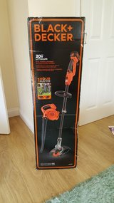 Brand new hedge trimmer in Lakenheath, UK