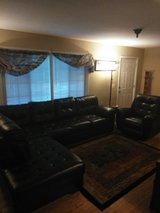 Ashley Brand New living room set in Fort Knox, Kentucky
