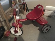 Radio Flyer Kids Tricycle in Fort Knox, Kentucky