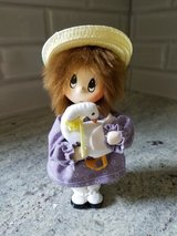 Mimsy collectable girl in St. Charles, Illinois