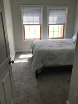 Private Bedroom with Private Bathroom In Sackets Harbor NY in Fort Drum, New York