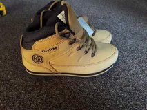 brand new firetrap boots size 1 in Lakenheath, UK