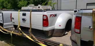 ford bed 1 ton in Kingwood, Texas