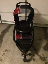 jogging Stroller in Fort Drum, New York