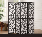 NEW! URBAN ROOM DIVIDER / SELECTION! WILL DRESS UP ANY ROOM:) in Camp Pendleton, California