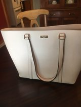 Kate Spade Purse in Fort Riley, Kansas