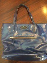 Kate Spade Summer Blue Purse in Fort Riley, Kansas
