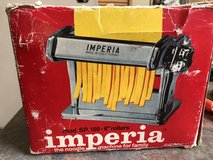 Imperia Pasta Maker in Algonquin, Illinois