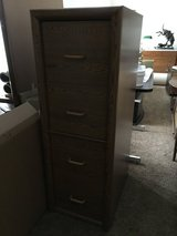 4-Drawer File Cabinet in Plainfield, Illinois