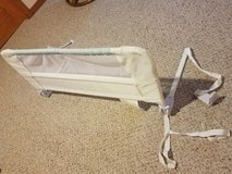 Toddler Safety Bed Rail in Plainfield, Illinois