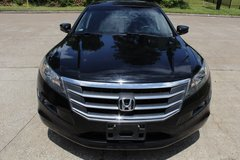 2010 Honda Crosstour - 92k Miles in Baytown, Texas