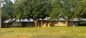 FOR SALE 4 Bedroom 2 Bath House in Fort Polk, Louisiana