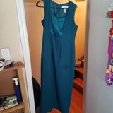 ladys  dress size  xxl and 12 in Fort Leavenworth, Kansas