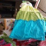 toddler and baby clothes in Fort Leavenworth, Kansas