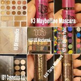 high end makeup cosmetics in Fort Riley, Kansas