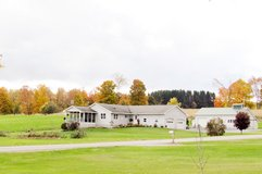 Ranch home for Sale in Fort Drum, New York