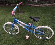 Huffy Girls Bicycle. in Naperville, Illinois