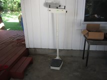 Weight Scale in Conroe, Texas