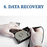 Local Data Recovery in Washington, DC | Same Day Service in Fort Belvoir, Virginia