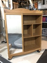 Dresser/ great for storage kids dress up, toys in Chicago, Illinois