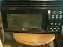 Maytag Microwave in Beaufort, South Carolina