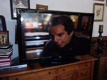 """RCA 55"""" Full HD Television With Remote in Fort Riley, Kansas"""