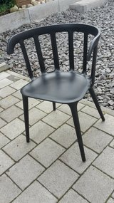 Ikea Chairs x4 in Ramstein, Germany