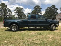 99 Ford F350 7.3 Diesel in Leesville, Louisiana