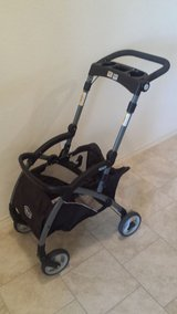 Graco Click Connect Classic Stroller in The Woodlands, Texas