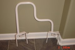 Moen Home-Care Bathtub Safety Bar in Glendale Heights, Illinois