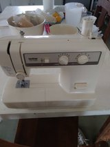 Sewing Machine --Brother in Lawton, Oklahoma