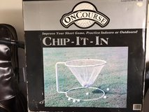 Golf      Chip it in in Tinley Park, Illinois