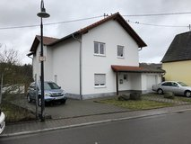 RENT: (010) Modern and Spacious 5 bedroom home located in Schwedelbach! in Ramstein, Germany