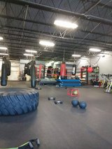 Exclusive Boxing  Lessons For Kids and Adults in Melbourne, Florida