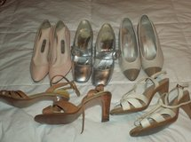 Clothing:  Vintage, Out of Date - Old Style in Glendale Heights, Illinois