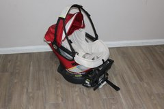 Orbit Baby G3 Infant Car Seat in Kingwood, Texas