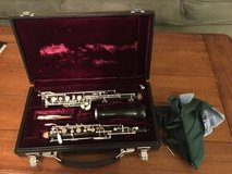 Yamaha Oboe in Lockport, Illinois