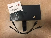 Fitbit HR Charge in Fort Carson, Colorado