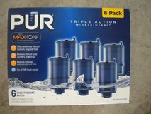PUR Faucet Mount Water Filters in Fort Carson, Colorado