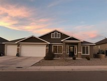 Open House This Weekend 811 Shiprock in Alamogordo, New Mexico