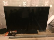 32 inch tv Samsung in Ramstein, Germany
