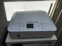 printer for sale in Ramstein, Germany