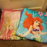 Girls sleeping bags in Oceanside, California