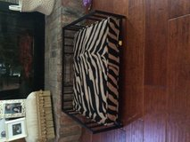 Dog bed in Fort Knox, Kentucky