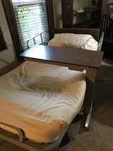 Hospital Bed in Elgin, Illinois