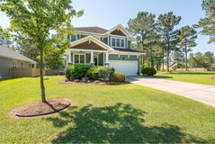 BEAUTIFUL HOME FOR SALE in Cherry Point, North Carolina