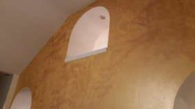 Interior Painting - Great Prices, Great Quality, Great Service! in Fort Campbell, Kentucky